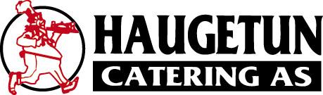 Haugetun Catering
